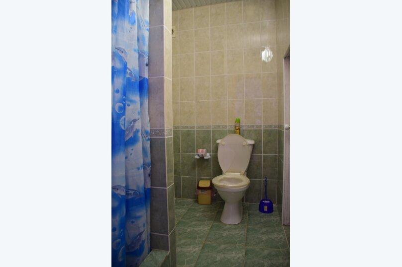"""Гостевой дом """"На Морской 38"""", Морская улица, 38 на 8 комнат - Фотография 156"""
