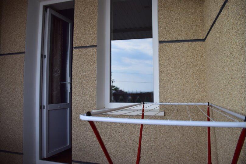 """Гостевой дом """"На Морской 38"""", Морская улица, 38 на 8 комнат - Фотография 160"""