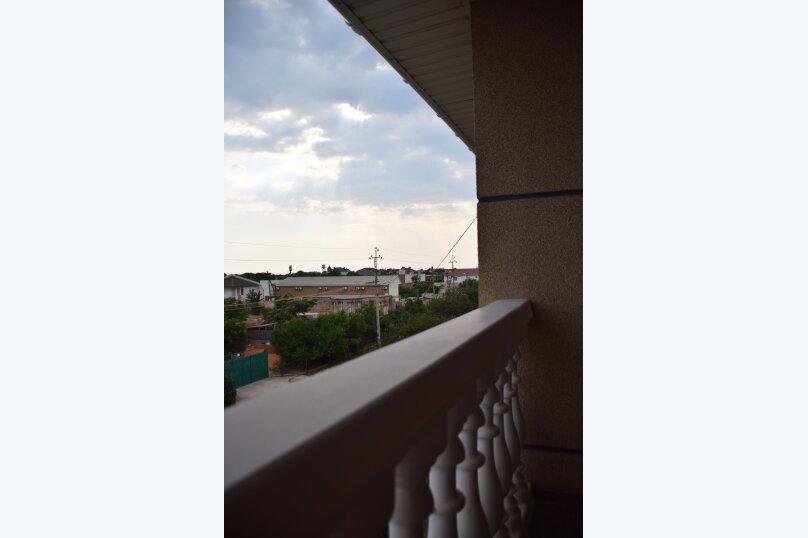 """Гостевой дом """"На Морской 38"""", Морская улица, 38 на 8 комнат - Фотография 162"""