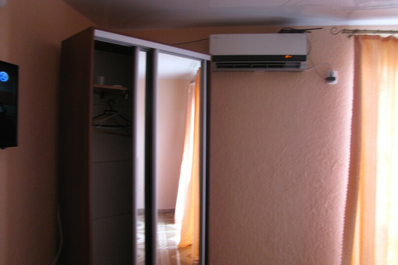 Дом, 60 кв.м. на 12 человек, 3 спальни, ул.нижняя, 8, поселок Орджоникидзе, Феодосия - Фотография 5