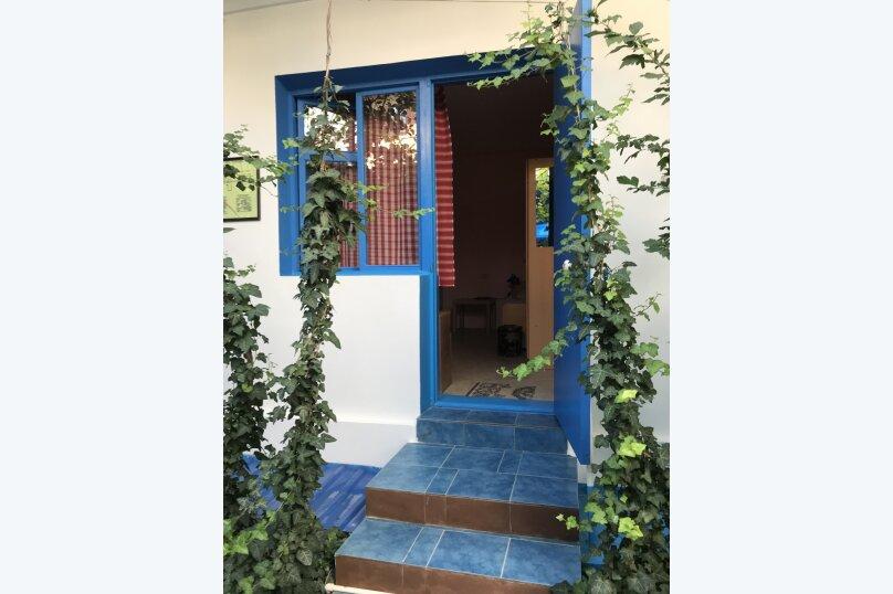 Гостиница Виктория, Центральная улица, 10 на 38 комнат - Фотография 53