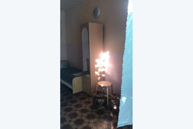 Гостиница Виктория, Центральная улица, 10 на 38 комнат - Фотография 56