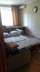 2-комн. квартира, 43 кв.м. на 4 человека, Череповецкая улица, Якорная щель - Фотография 1