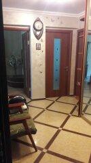 2-комн. квартира, 43 кв.м. на 4 человека, Череповецкая улица, Якорная щель - Фотография 3