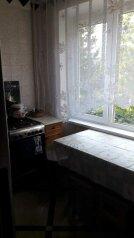 2-комн. квартира, 43 кв.м. на 4 человека, Череповецкая улица, Якорная щель - Фотография 4