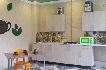 Гостевой дом , улица Розы Люксембург, 27 на 6 номеров - Фотография 3