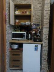 Апартаменты с кухней и удобствами на 2 номера, улица Чкалова на 2 номера - Фотография 3