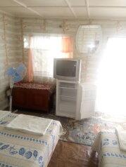 Гостевой дом, Приморская, 39 на 9 номеров - Фотография 3