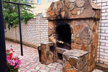 Гостевой дом, улица Вересаева, 8А на 5 номеров - Фотография 2