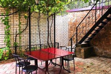 Гостевой дом, улица Вересаева, 8А на 5 номеров - Фотография 3