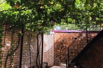 Гостевой дом, улица Вересаева, 8А на 5 номеров - Фотография 4