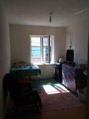 Эконом вариант дом под ключ, 76 кв.м. на 5 человек, 1 спальня, улица Ленина, Кучугуры - Фотография 2