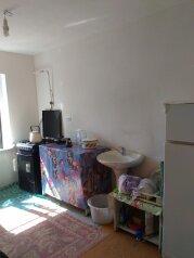Эконом вариант дом под ключ, 76 кв.м. на 5 человек, 1 спальня, улица Ленина, Кучугуры - Фотография 3