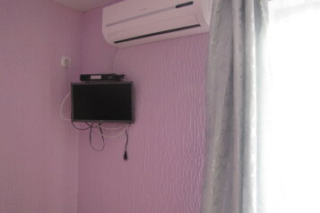 Дом, 60 кв.м. на 8 человек, 2 спальни, нижняя, 8, поселок Орджоникидзе, Феодосия - Фотография 2
