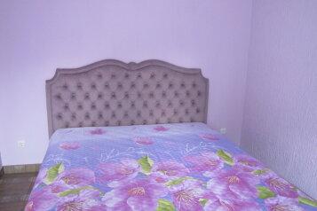 Дом, 60 кв.м. на 8 человек, 2 спальни, нижняя, 8, поселок Орджоникидзе, Феодосия - Фотография 3