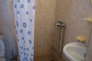 Дом, 60 кв.м. на 8 человек, 2 спальни, ул.нижняя, 8, поселок Орджоникидзе, Феодосия - Фотография 2