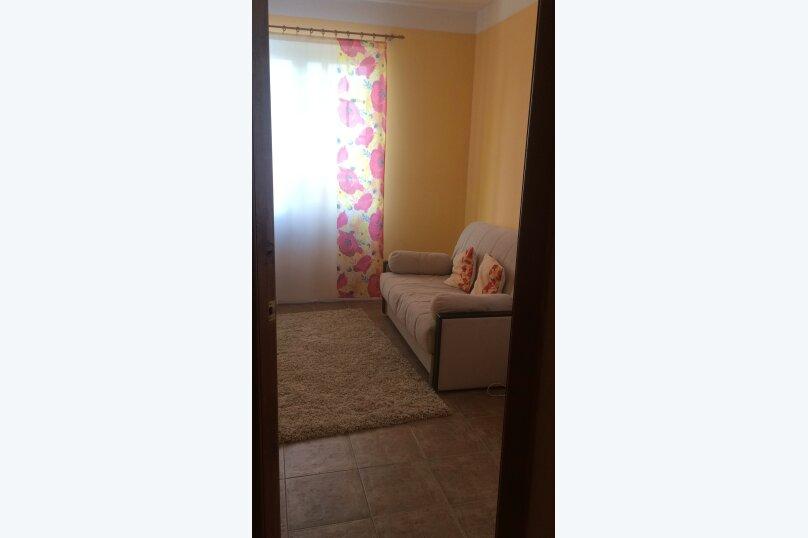 Коттедж, 175 кв.м. на 10 человек, 5 спален, Огородный переулок, 21, Вардане - Фотография 18