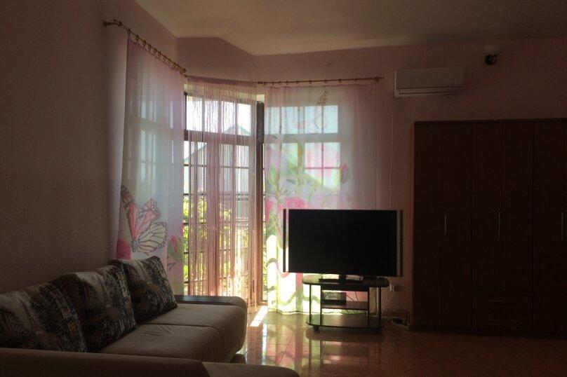 Коттедж, 175 кв.м. на 10 человек, 5 спален, Огородный переулок, 21, Вардане - Фотография 19