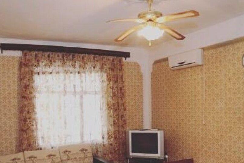 """Гостевой дом """"У Сусаны"""", Песочная, 68 на 10 комнат - Фотография 20"""