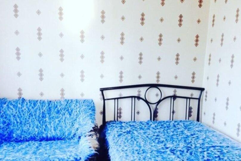 """Гостевой дом """"У Сусаны"""", Песочная, 68 на 10 комнат - Фотография 22"""