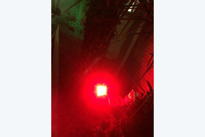 """Мини-отель """"Эдельвейс+"""", улица Богдана Хмельницкого, 44 на 15 номеров - Фотография 34"""