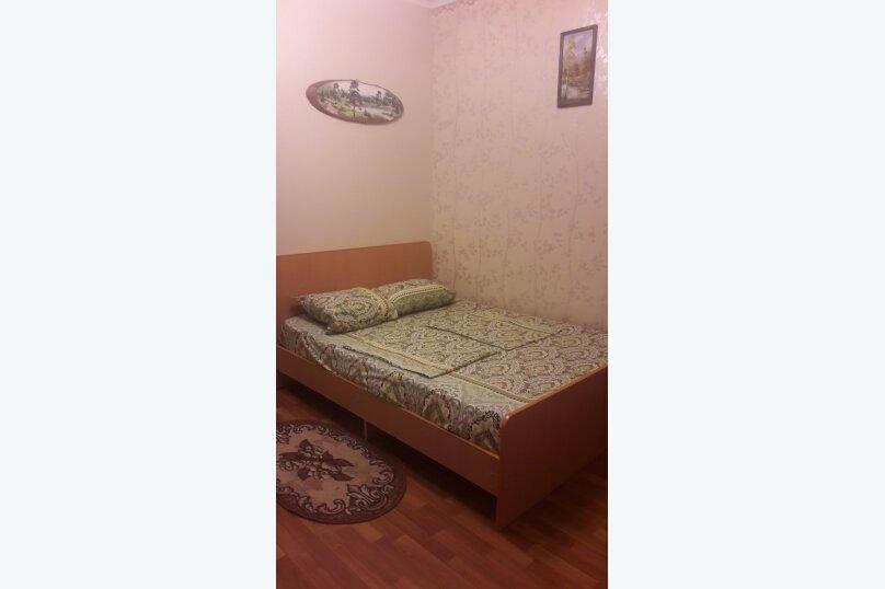 """Гостевой дом """"На Толстого 34А"""", улица Толстого, 34А на 13 комнат - Фотография 46"""