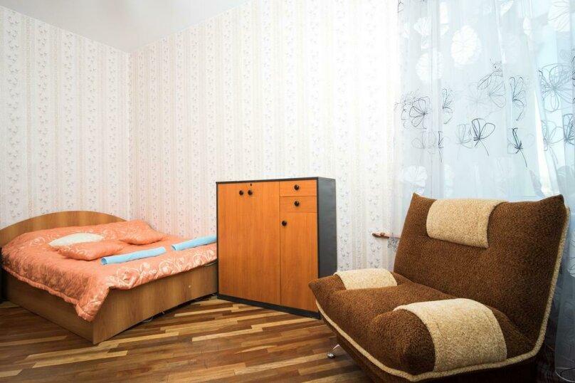 Бюджетный двухместный номер с 1 кроватью, Большой Казачий переулок, 4, Санкт-Петербург - Фотография 5