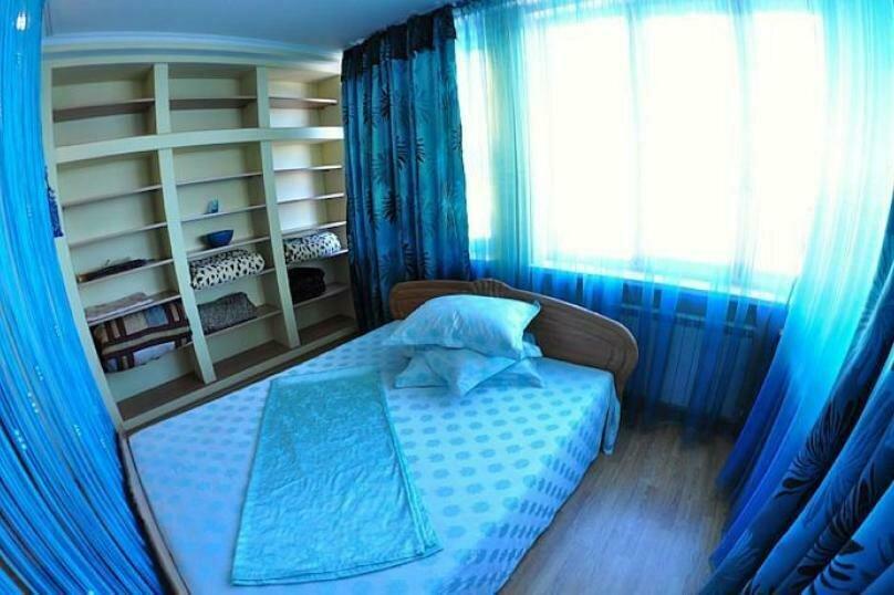 Отдельная комната, Среднеслободская улица, 26, Ялта - Фотография 2