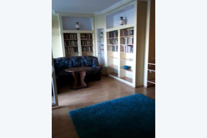 Отдельная комната, Среднеслободская улица, 26, Ялта - Фотография 4