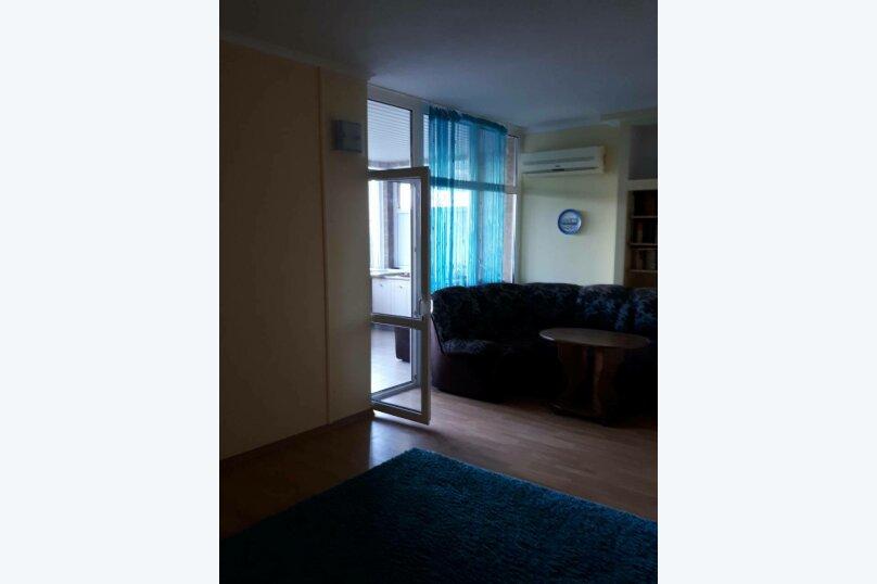 Отдельная комната, Среднеслободская улица, 26, Ялта - Фотография 6