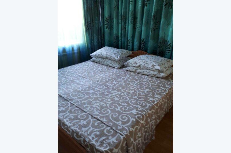 Отдельная комната, Среднеслободская улица, 26, Ялта - Фотография 9