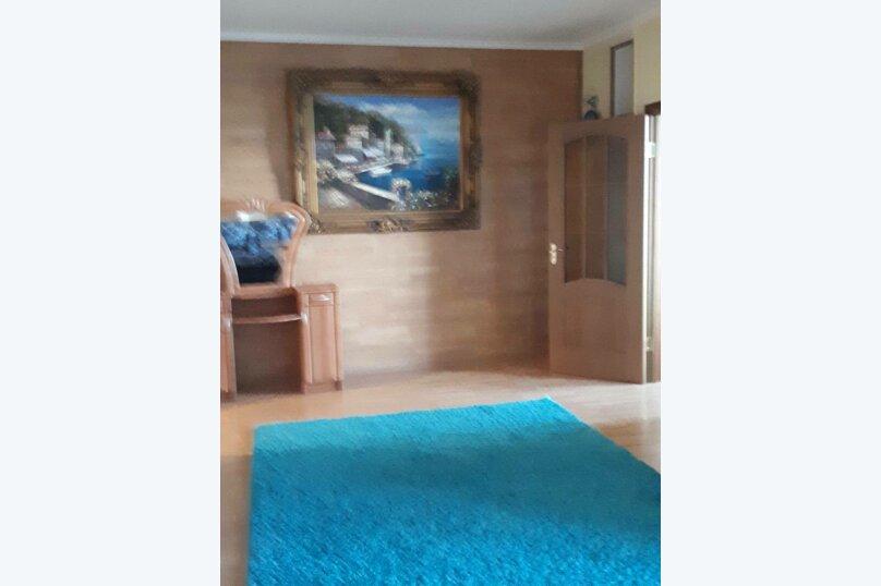 Отдельная комната, Среднеслободская улица, 26, Ялта - Фотография 12