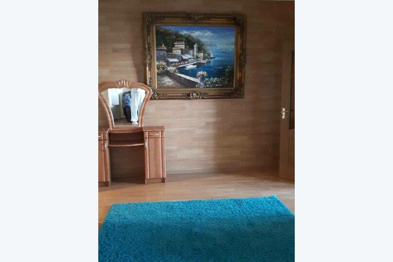 Отдельная комната, Среднеслободская улица, 26, Ялта - Фотография 13