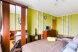 1-комн. квартира, 33 кв.м. на 5 человек, Дмитровское шоссе, 43к1, Москва - Фотография 5