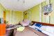 1-комн. квартира, 33 кв.м. на 5 человек, Дмитровское шоссе, 43к1, Москва - Фотография 7