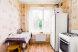 1-комн. квартира, 33 кв.м. на 5 человек, Дмитровское шоссе, 43к1, Москва - Фотография 14