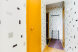 1-комн. квартира, 33 кв.м. на 5 человек, Дмитровское шоссе, 43к1, Москва - Фотография 18