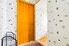 1-комн. квартира, 33 кв.м. на 5 человек, Дмитровское шоссе, 43к1, Москва - Фотография 19
