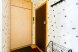 1-комн. квартира, 33 кв.м. на 5 человек, Дмитровское шоссе, 43к1, Москва - Фотография 20