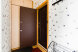 1-комн. квартира, 33 кв.м. на 5 человек, Дмитровское шоссе, 43к1, Москва - Фотография 21