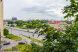1-комн. квартира, 33 кв.м. на 5 человек, Дмитровское шоссе, 43к1, Москва - Фотография 24