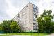 1-комн. квартира, 33 кв.м. на 5 человек, Дмитровское шоссе, 43к1, Москва - Фотография 28