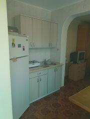 Дом-2, 25 кв.м. на 3 человека, 1 спальня, улица Горького, 7, Евпатория - Фотография 3