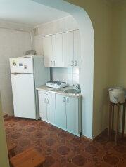 Дом-2, 25 кв.м. на 3 человека, 1 спальня, улица Горького, 7, Евпатория - Фотография 4