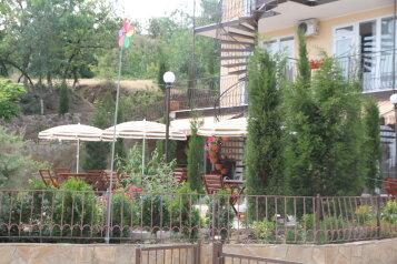 Гостевой дом, Парниковая улица, 2 на 10 номеров - Фотография 2