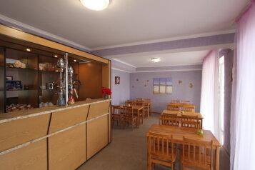 Гостевой дом, Парниковая улица, 2 на 10 номеров - Фотография 3