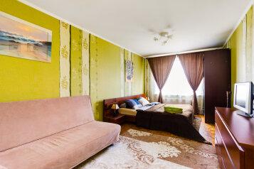 1-комн. квартира, 33 кв.м. на 5 человек, Дмитровское шоссе, 43к1, Москва - Фотография 3
