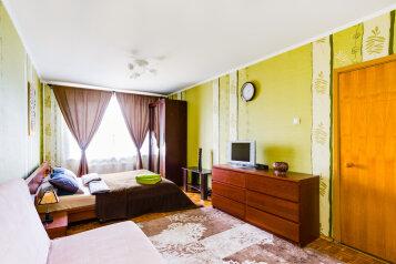 1-комн. квартира, 33 кв.м. на 4 человека, Дмитровское шоссе, Москва - Фотография 4