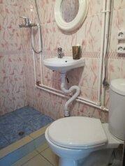 Дом 1 комнатный для семьи из 3-х чел, 30 кв.м. на 3 человека, 1 спальня, Таманская улица, Ейск - Фотография 3