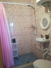 Дом 1 комнатный для семьи из 3-х чел, 30 кв.м. на 3 человека, 1 спальня, Таманская улица, Ейск - Фотография 4